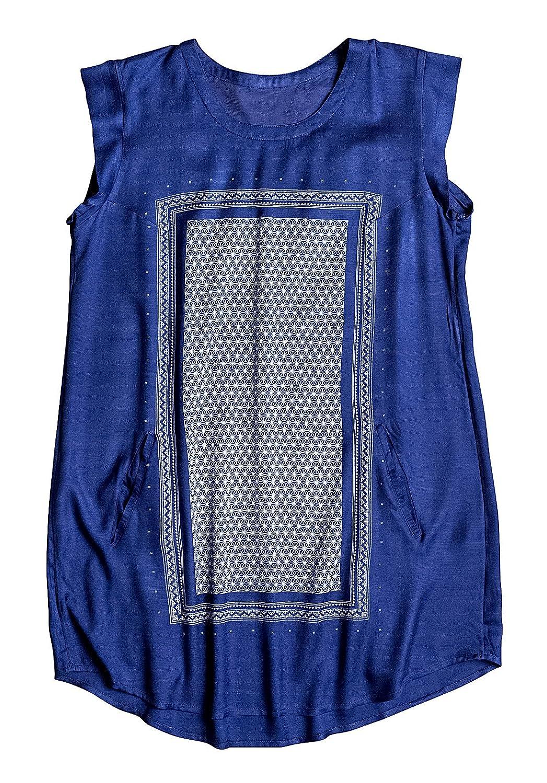 Kleid Roxy Sun Rays Dress