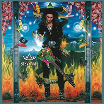 Steve vai christmas time is here (guitar backing track) youtube.