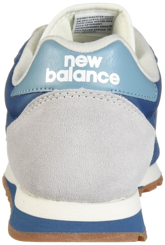 New Balance U520 CI U520CI, Basket - 46.5 EU