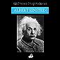80 Frases Inspiradoras Albert Einstein (Spanish Edition)