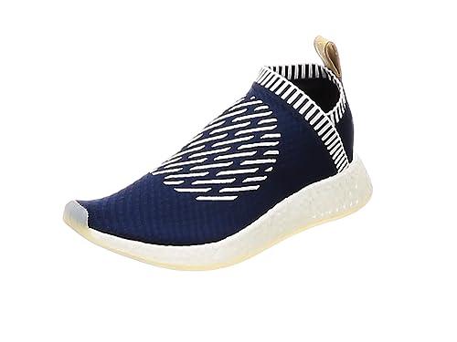 9d65dac63 adidas NMD CS2 City Sock 2