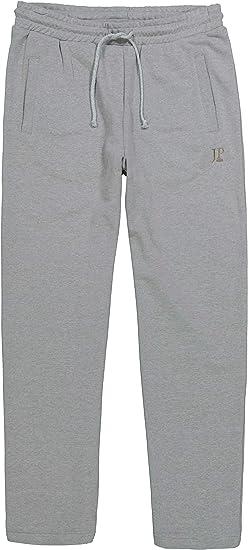JP 1880 Mens Big /& Tall JP Logo Elastic Waist Sweat Pants 702635 JP 1880 Men/'s Big /& Tall JP Logo Elastic Waist Sweat Pants 702635