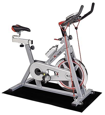 Amazon.com: Cuerpo Xtreme Fitness ejercicio/Paso/aeróbico ...