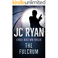 The Fulcrum: A Rex Dalton Thriller