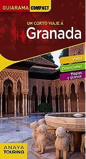 Córdoba (Guía Viva Express - España): Amazon.es: Anaya Touring ...