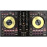 Pioneer DJ DJ Controller (DDJ-SB3-N)