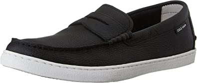Pinch Weekender Loafer Shoes