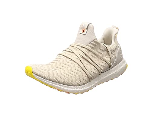 pretty nice 27e6e 4044c adidas Ultra Boost - AKOG - BB7370: Amazon.co.uk: Shoes & Bags