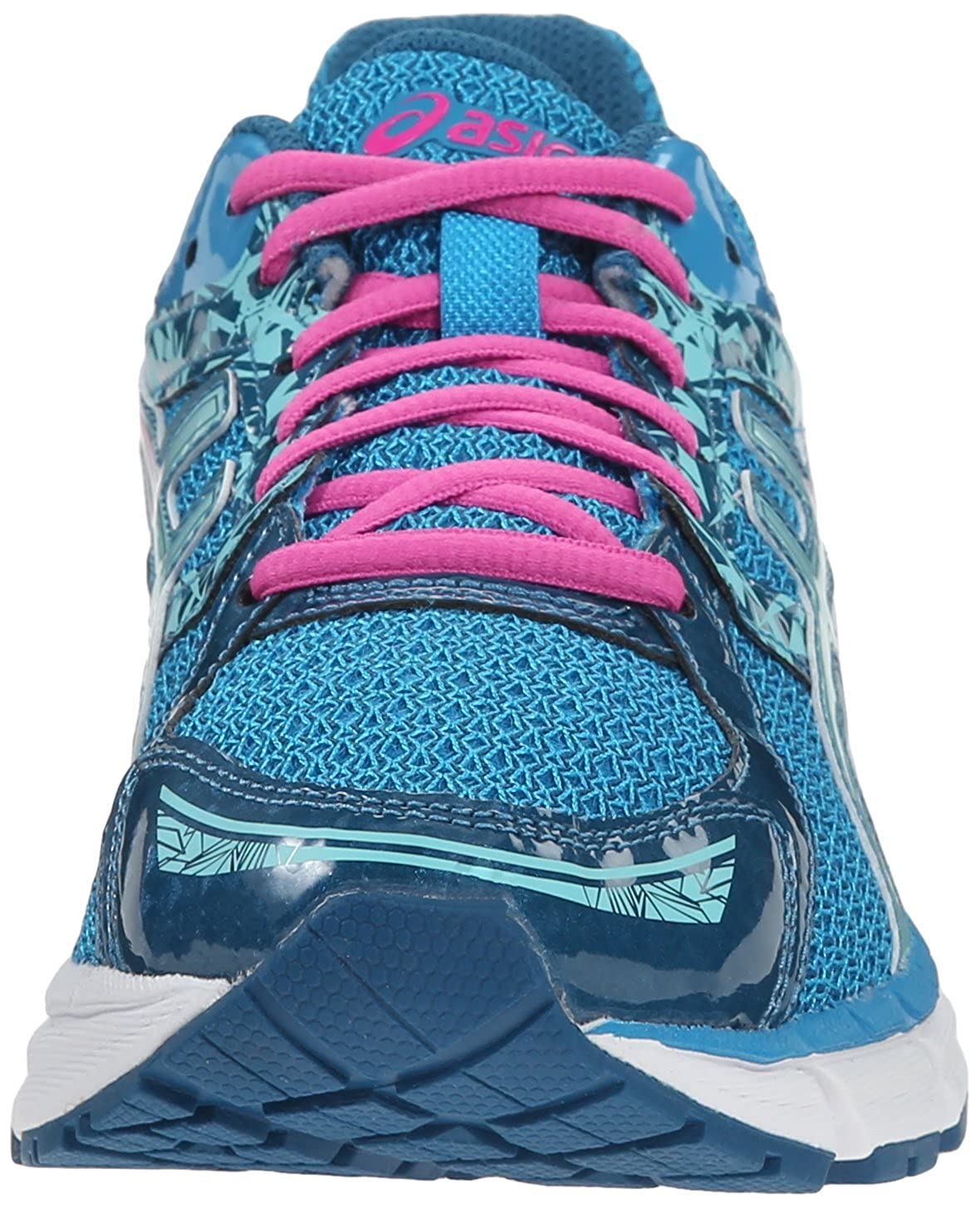 ASICS Women s GEL-Excite 3 Running Shoe