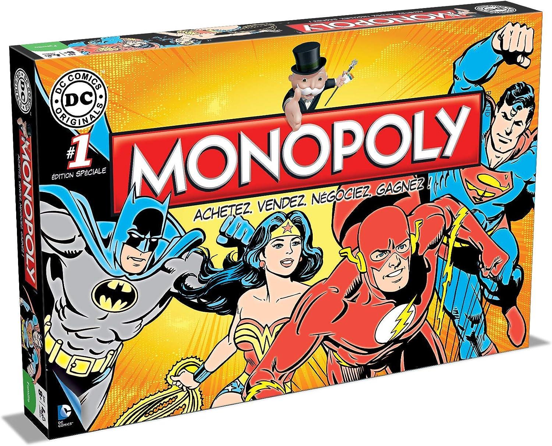 Winning Moves , color/modelo surtido: Amazon.es: Juguetes y juegos