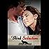 Blind Seduction: Team Red, Book 1