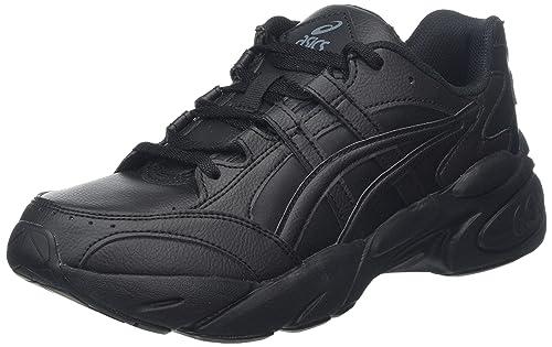 ASICS Gel Bondi, Chaussures de Running Homme: