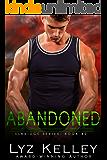 ABANDONED (Elkridge Series Book 2)