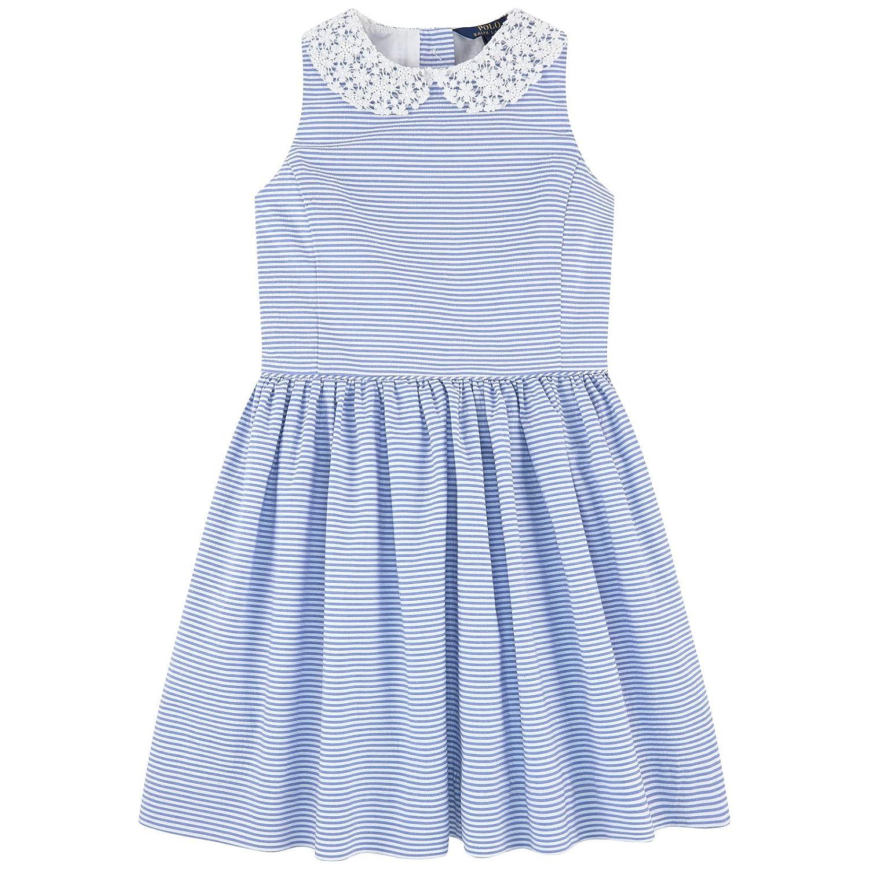 Ralph Lauren girls 3T dress