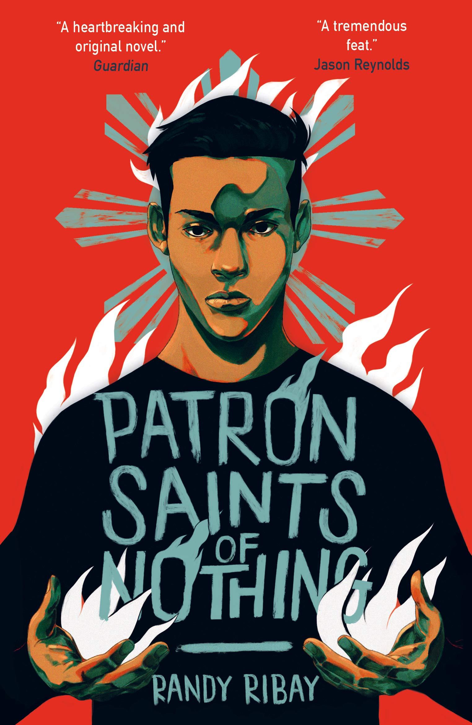 Patron Saints Of Nothing: Amazon.es: Vv.Aa, Vv.Aa: Libros en ...