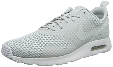 online store a13e4 2e2ed ... where can i buy nike mens air max tavas se lightweight sports walking  running sneakers anthracite ...