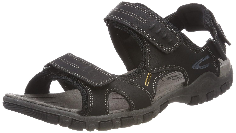 57e70e99 camel active Men's Ocean 50 Sandals: Amazon.co.uk: Shoes & Bags