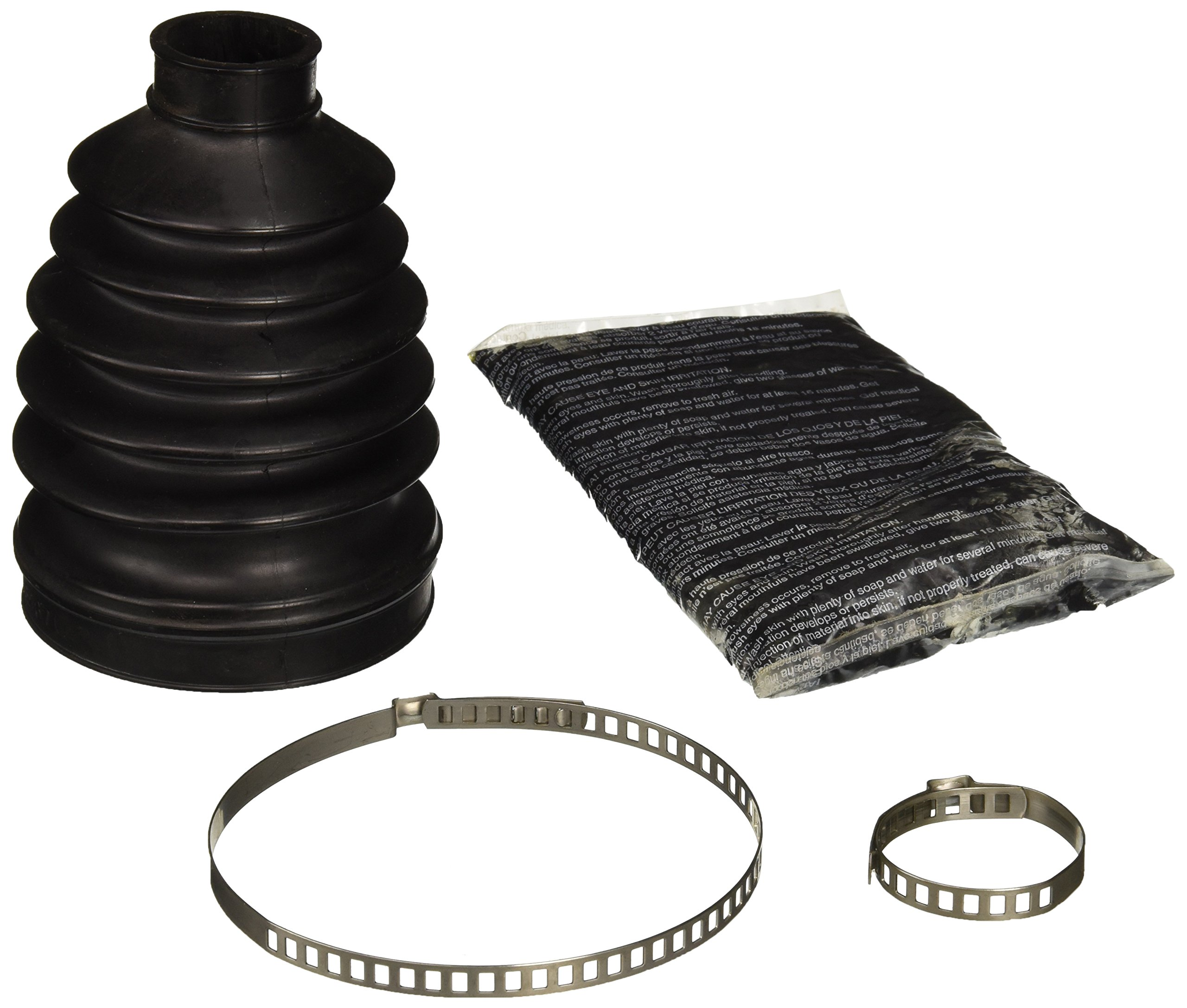 Empi 86-2341D CV Boot Kit