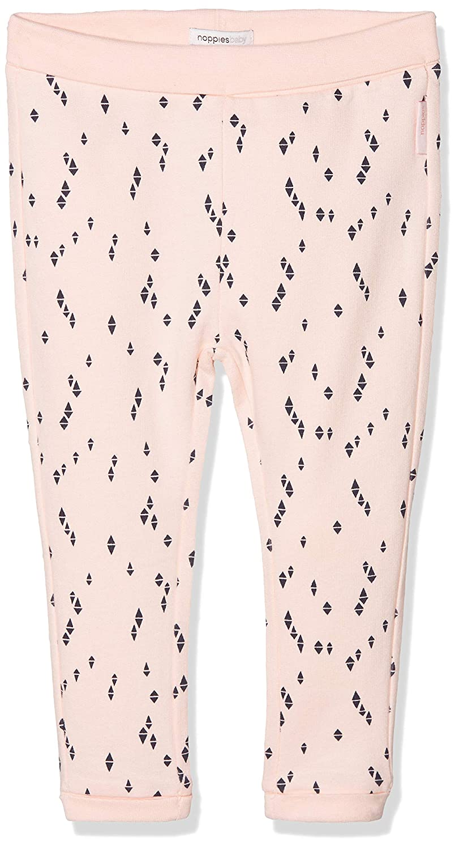 Pantalones para Beb/és Noppies G Pants Jrsy Slim Turlock AOP