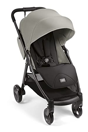 mamas papas armadillo folding pushchair with compact one hand fold