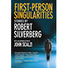 First-Person Singularities: Stories (English Edition)