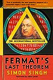 Fermat's Last Theorem (English Edition)
