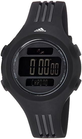 Adidas Unisexo Questra Digital Casual Cuarzo Reloj ADP6086: Amazon.es: Relojes