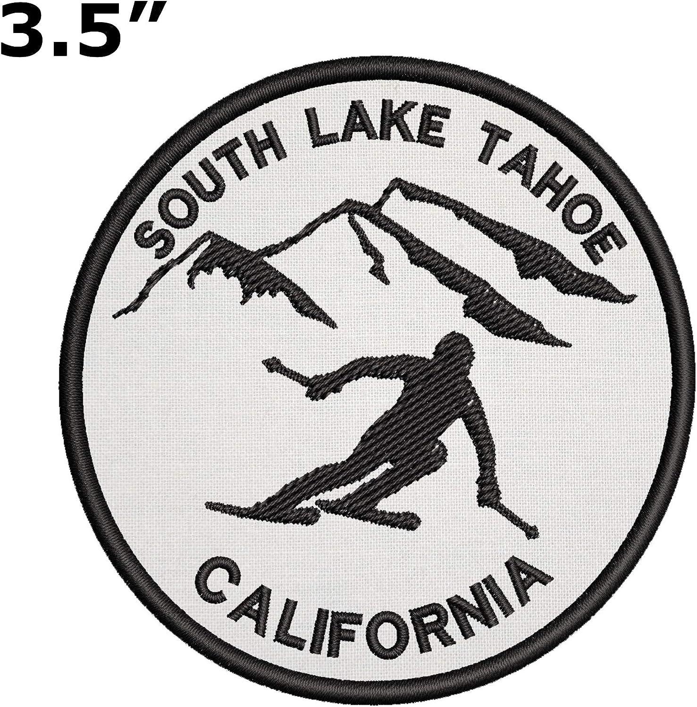 Wildlife Lake Morale Patch