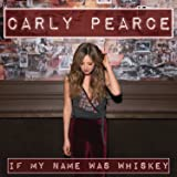 If My Name Was Whiskey