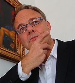 Christian-Georges Schwentzel