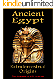 Ancient Egypt, Extraterrestrial Origins