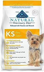 Blue Natural Veterinary Diet KS Kidney Support