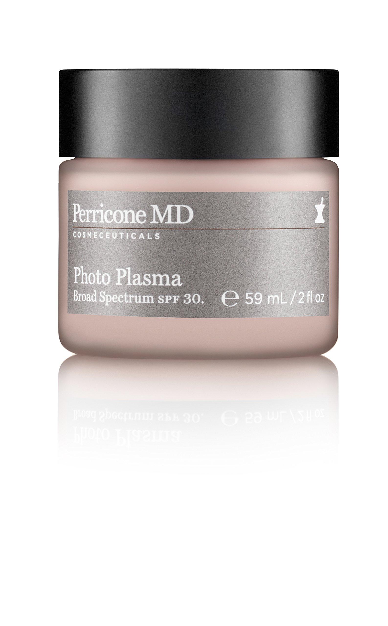 Perricone MD Photo Plasma, 2 fl. oz.