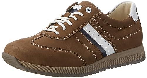Herren Hagen Hagen Sneakers Herren Waldläufer Herren Waldläufer Sneakers Waldläufer Hagen Sneakers Waldläufer oeBWdQrCx