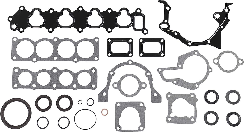 DNJ Engine Components FGS5030 Engine Gasket Set