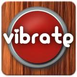 Vibrator Deluxe