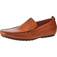 Florsheim Men's Cascade Loafer Flats