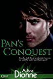 Pan's Conquest (Entangled Covet)
