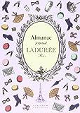 Ladurée: Almanac: Perpetual