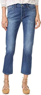 product image for Siwy Women's Jane B Crop Straight Jean