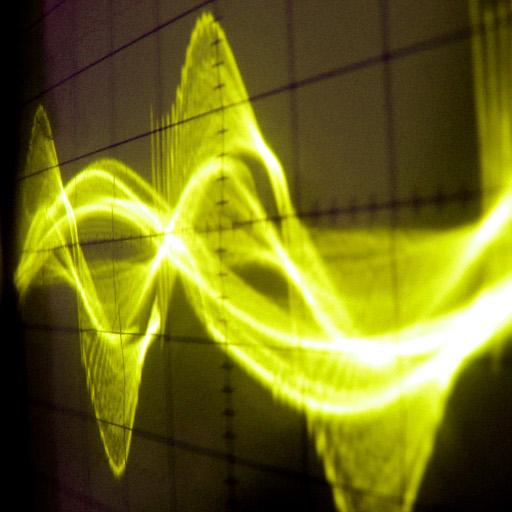 rap studio auto tune voice changer amazon ca appstore for android