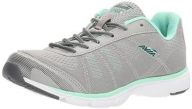 6740c68dde402 AVIA Women's Avi-Rove Sneaker