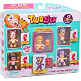 Twozies S1 Party Pack by Twozies