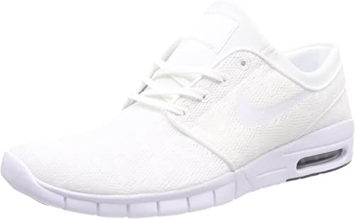 Nike SB Stefan Janoski Max, Chaussures de Fitness Homme