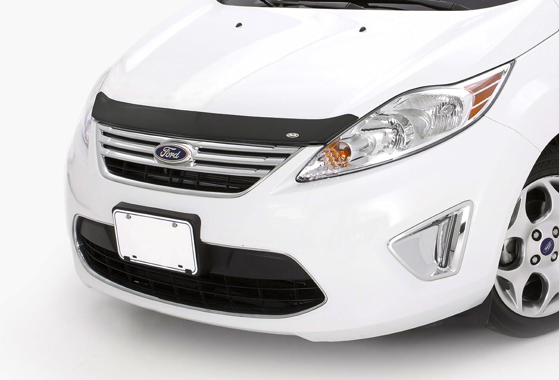 Bug Shield For 2010-2012 Ford Fusion 2011 Ventshade 320013