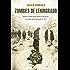 Zombies de Leningrado (Línea Z Dolmen):  La primera novela Z basada en hechos reales (Leningrad Zombies nº 1)
