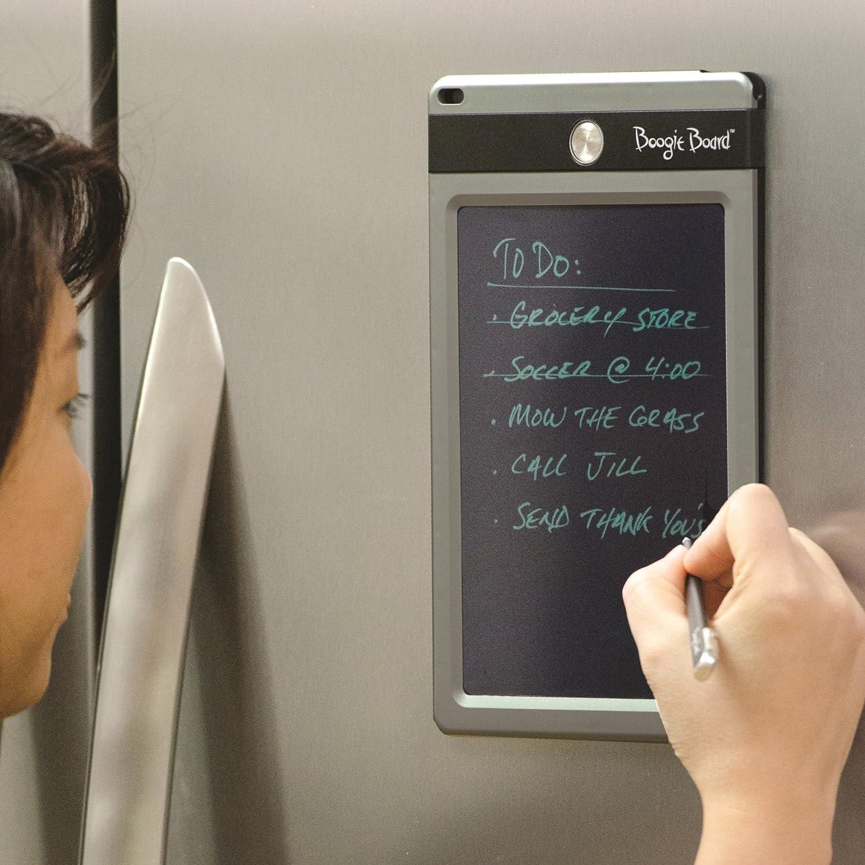 Boogie Board Memo Boogie Board Jot eWriter with 4141Inch LCD Black JT41 17