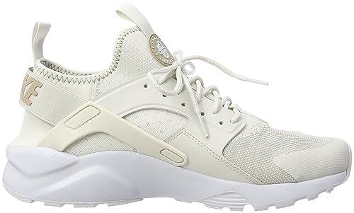 77e9b5baeb02 Nike Men s s Air Huarache Run Ultra Training Shoes  Amazon.co.uk  Shoes    Bags