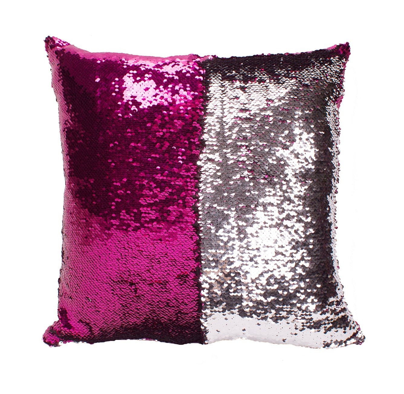 wicking pink for pillow sweaty sleepers back toddler moisture pillowcase