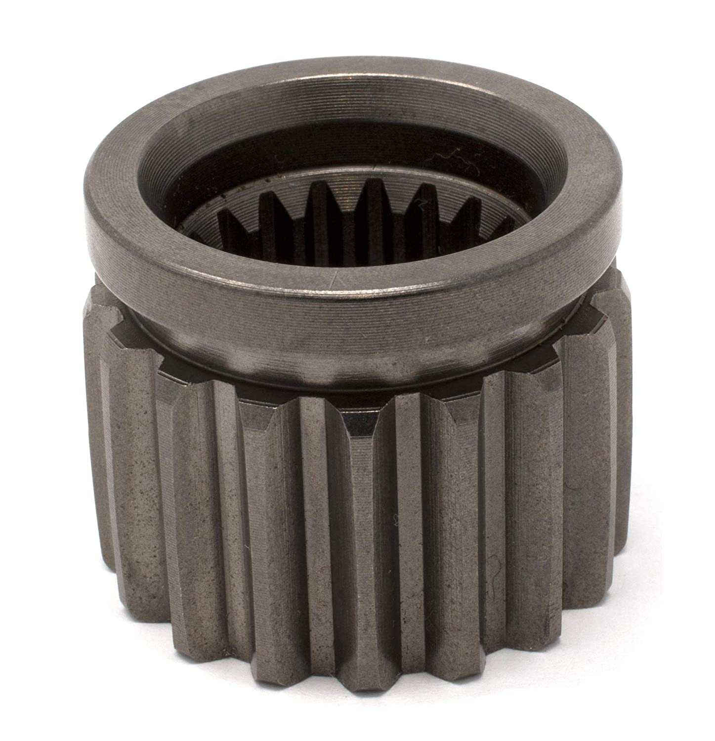 DP Differential Pinion Joint Gear Fits Honda J&M ATV